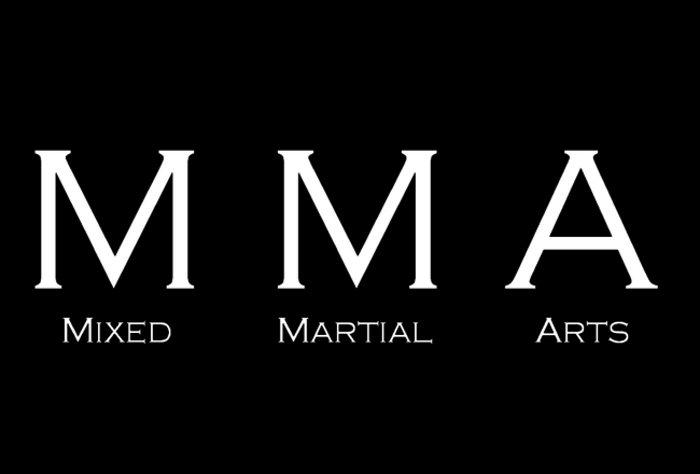 Mixed-Martial-Arts-MMA