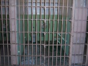 jail-house