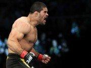 UFC-142:-Palhares-v-Massenzio