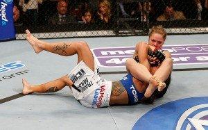 Photo via UFC.com / Getty Images
