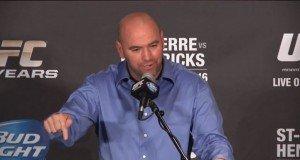 Dana-White-UFC-167