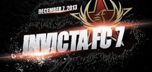 invicta-fc-7-december-7-2013-630x300
