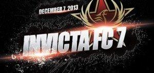 invicta-fc-7-december-7-2013-630x300