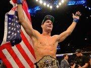 UFC-162:-Silva-vs-Weidman