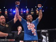 Liam-McGeary-celebrates-win-over-Najim-Wali