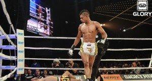 Andy-Ristie-defeats-Giorgio-Petrosyan