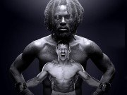 Bellator-127-Promo-Image-SciFighting