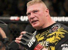 UFC-141:-Lesnar-v-Overeem