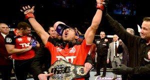 UFC-156:-Aldo-v-Edgar