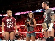 CM-Punk-and-Daniel-Bryan