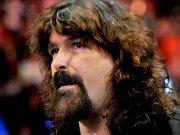 Mick-Foley