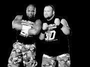 Dudley-Boyz