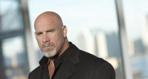 Bill-Goldberg