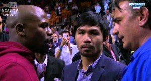 Mayweather-and-Pacquiao