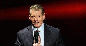 Vince-McMahon