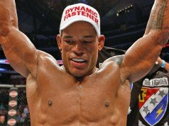 Hector-Lombard