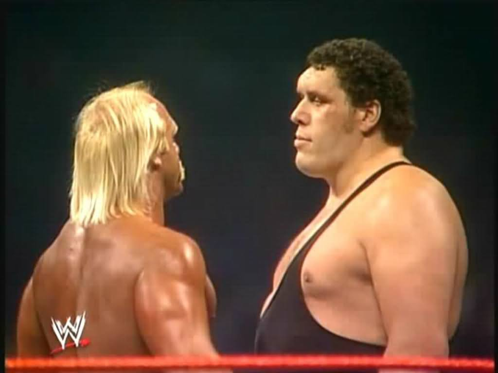 Hulk-Hogan-and-Andre-the-Giant