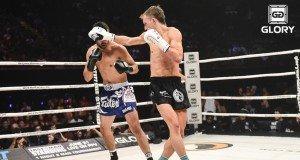 Gabriel-Varga-vs.-Shane-Oblonsky