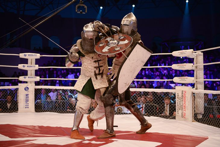 M-1-Global-Knight-Fighting