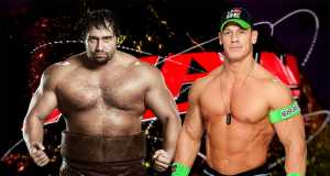 John-Cena-and-Rusev