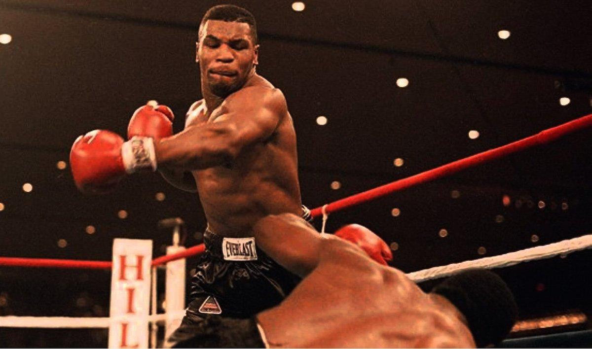 Iron-Mike-Tyson