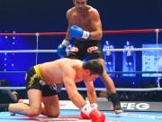 Badr-Hari-vs.-Ruslan-Karaev